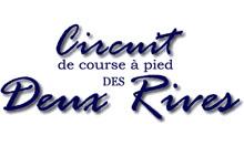 Circuit des Deux-Rives