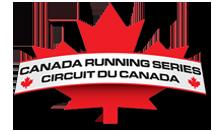Circuit du Canada - Canada Running Series