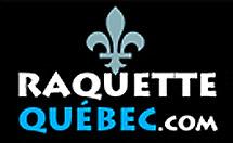 Circuit Québécois de course en raquettes