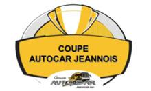 Coupe Autocar Jeannois