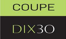 Coupe DIX30