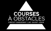 Courses à obstacles Saguenay Lac-St-Jean