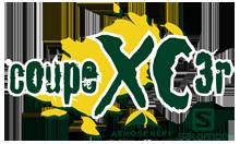La Coupe XC 3r de Trois-Rivières