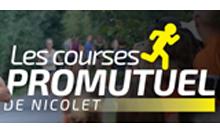La série de courses Promutuel - Les Zéclairs