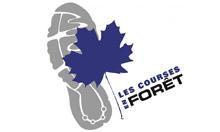 Les Courses en Forêt