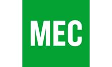 Les Courses MEC de Québec