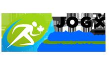 Marathons Intérieurs JOGX