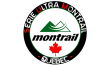 Série Ultra Trail Québec