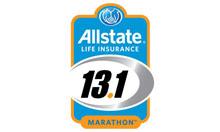 The 13.1 Marathon Series