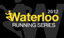 Waterloo Running Series