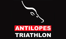 Antilopes Triathlon