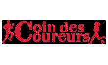 Cliniques de course Coin des Coureurs - Pointe-Claire