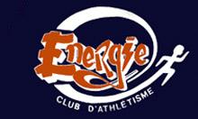 Club d'athlétisme de l'Énergie