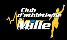 Club d'athlétisme du Mille de St-Félicien