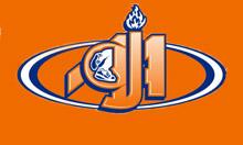 Club d'athlétisme Jeannois d'Alma