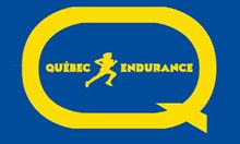 Club d'athlétisme Québec Endurance