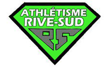 Club d'athlétisme Rive-Sud