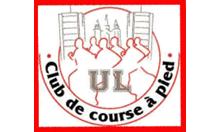 Club de course à pied de l'Université Laval