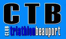 Club de course à pied et Triathlon de Beauport