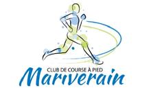 Club de course à pied Mariverain