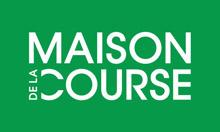 Club de course de La Maison de la Course