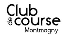 Club de course de Montmagny