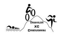 Club de course la Meute du Chibougamau