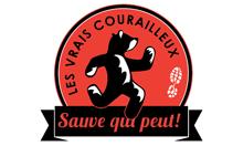 Club de course Les Vrais Courailleux