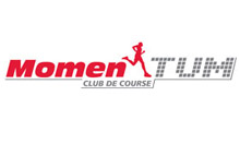 Club de course MomenTUM