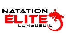 Club de Natation Élite de Longueuil