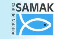 Club de Natation Samak