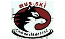 Club de ski de fond Hus-ski