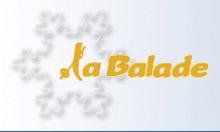 Club de ski de fond La Balade