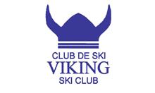 Club de ski Viking