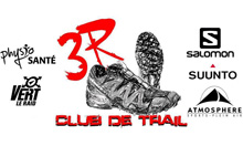 Club de Trail 3R