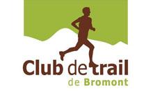 Club de Trail de Bromont