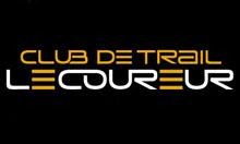 Club de Trail Le Coureur