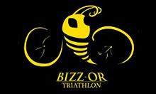 Club de triathlon Bizz-Or