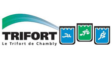 Club de triathlon Le Trifort de Chambly
