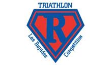 Club de Triathlon Les Rapides