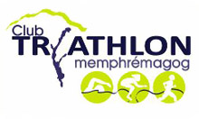 Club de Triathlon Memphrémagog