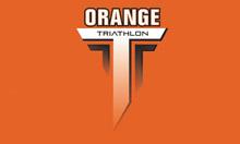 Club de Triathlon Orange