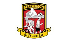 Club de Triathlon Rive-Nord