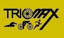 Club de Triathlon Triomax de Drummondville