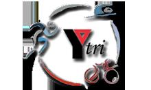 Club de triathlon Ytri