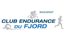 Club Endurance du Fjord