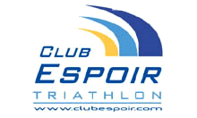 Club Espoir Gatineau