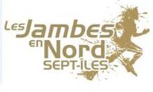 Club Les Jambes en Nord