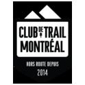 Club Trail Montréal