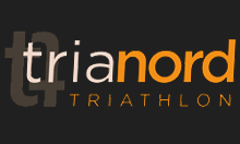 Club Trianord Triathlon